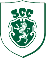 Goa Super Cup 2011Champion: Sporting Club de Goa