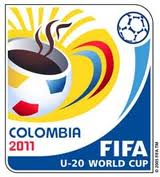 FIFA Under 20 World Cup Khelh Mek A Ni