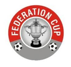 Federation Cup Fixture Tihchhuah A Ni Ta