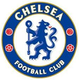 Kuminah Chelsea an Champion dawn! : CIES Fooball Observatory & RunningBall