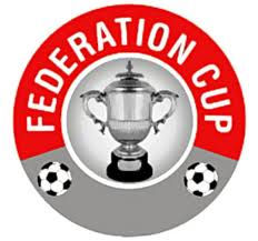 Federation Cup Titi: Eng nge an sawi?