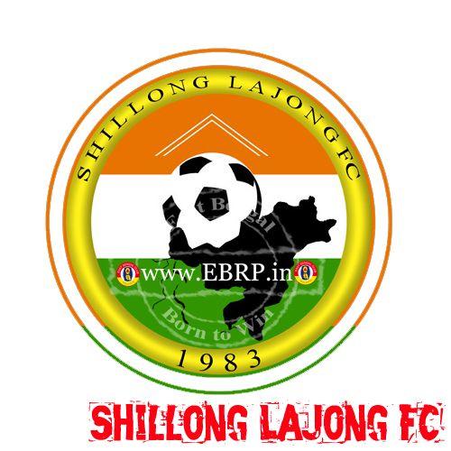 Vasco SC chuan AIFF leh Lajong a khing