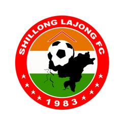Vasco SC-in AIFF leh Lajong an khinna an hnukdawk