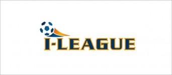 Kha Le I-League 2011 – 2012 Chu… Alo thleng dawn ta!