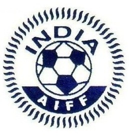 2011 India football transfer list – II