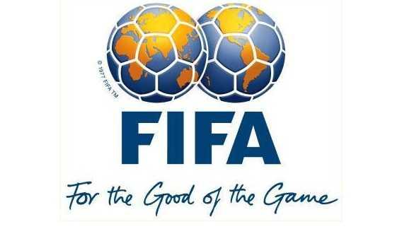 FIFA ranking tharah India a tlahniam. Spain in hma an hruai chhunzawm zel