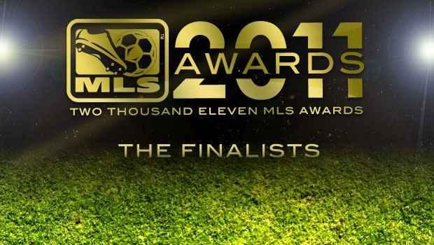 MLS Postseason Award: Comeback Player of the Year ah David Beckham thlan a ni.