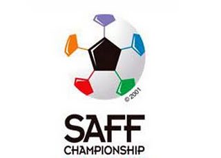 SAFF Championship leh a kaihhnawih..