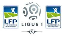 Tunlai French Ligue 1