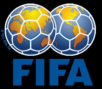 AIFF-in 2017 Under-17 World Cup host a dil dawn..