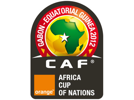 Africa Cup of Nations final : Ivory Coast vs Zambia