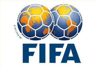 FIFA ranking thar: Uruguay record thar. India a hniam tual tual