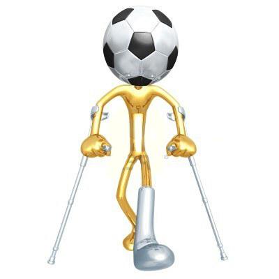 Inhliam vanga EURO 2012 khel thei lo tur Star Player langsarzualte: