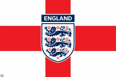 England Captain Steven Gerrard, Rio Ferdinand erawh England squad-ah a tel ve lo thung !