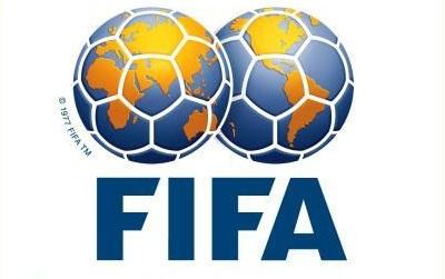 FIFA ranking thar: India in pên khatin hma a sawn
