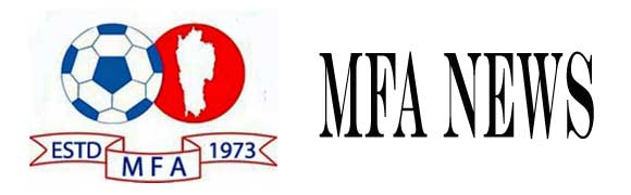 MFA News: League thar, Footballer Chawimawina, Transfer Window & General Body Meeting