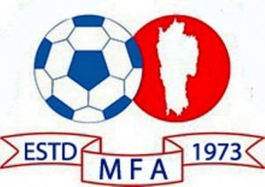 MFA League-a tel thei tur kaihhruaina