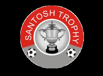 Santosh Trophy : Mizo Pa Captain-na hnuaiah Services an Champion !