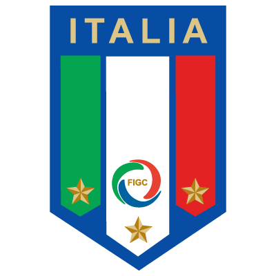 FIFA Confederations Cup 2013 khel turin Italy an qualify tawh