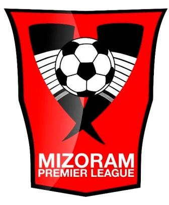 Mizoram Premier League leh a chhehvel; MFA,Club-te leh player-te chungchang.