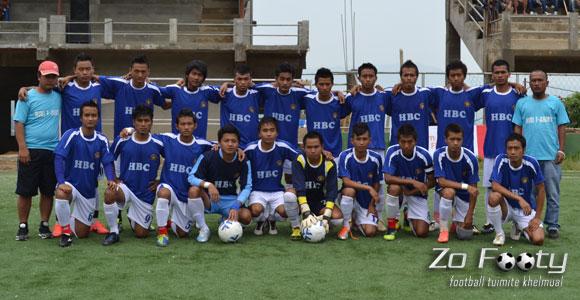 MSU-OIL INDIA CUP 2012 – Team Photos – I hmelhriatte an awm mial em?