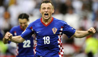 Ivica Olic a inhliam, Euro a khel thei dawn lo…