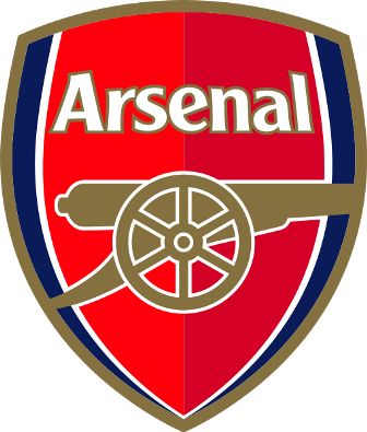 Arsenal-in Nigeria tlawh leh dawn lo !