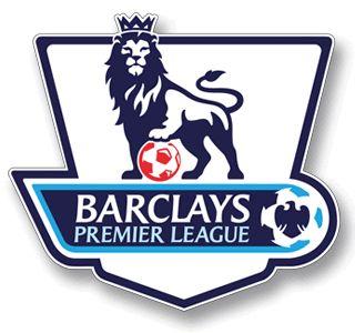 Premier League Pre-season thlirna