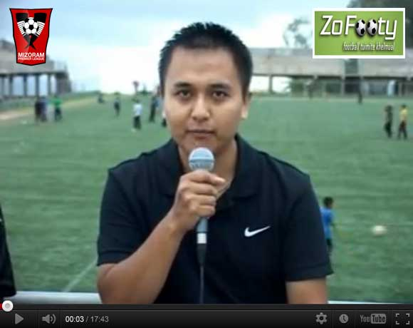 MPL Playoff Day 3 Review (ZONET VIDEO)