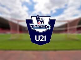 Barclays Under 21 Premier League 2012/2013