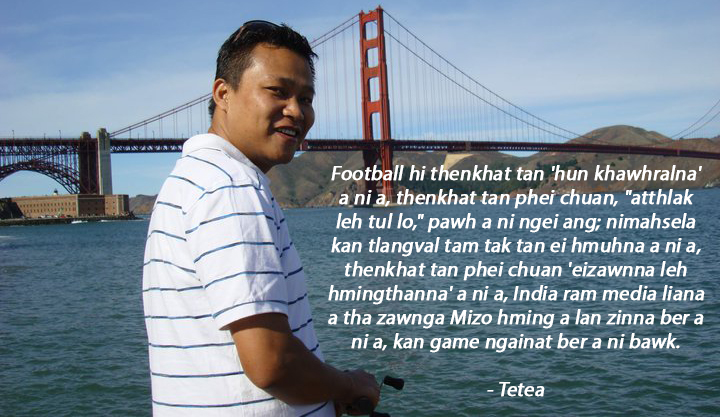 FIFA hotute nen…  -Tetea (MFA Hon.Secy)