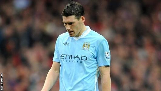 Community Shield ah Manchester City player pahnih khel thei dawn lo.