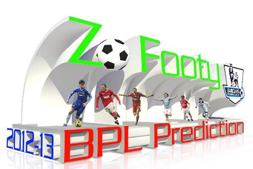 BPL Prediction result: Gameweek 3 ah point 10 hmu pha kan awm lo.