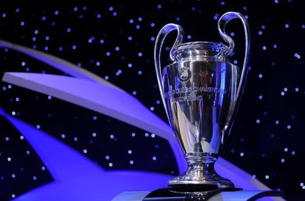 Champions League: Matchday 1 ah Real Madrid vs Manchester City, Chelsea vs Juventus