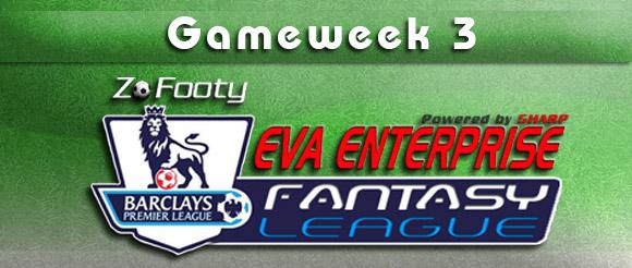 EVA Fantasy League ah Zanlai Manager Sama Rooney in Bul a Tan Tha Ber