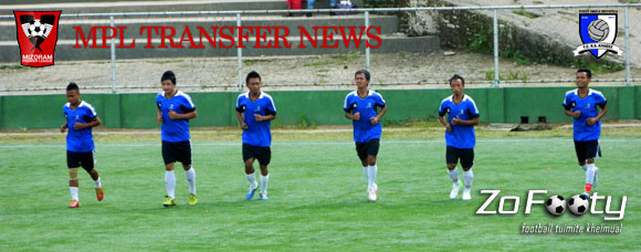 MPL Transfer News : FC R.S. Annexe in Tlantluanga Zemabawk an la!