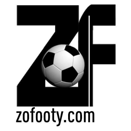 ZoFooty