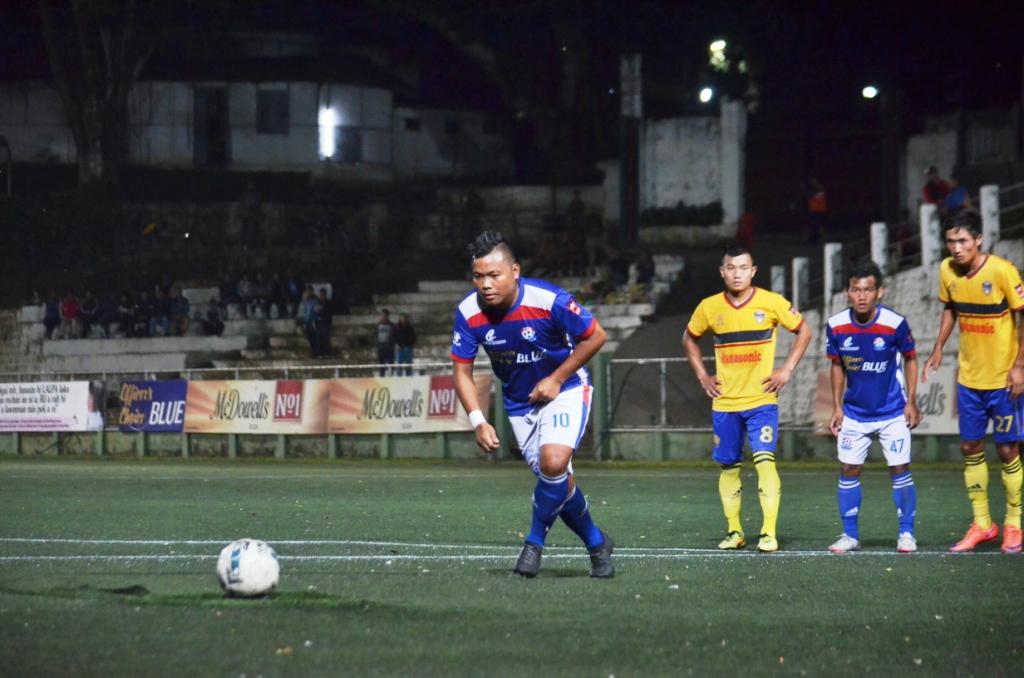 972deb153 MPL5 hmahruai mektu Chanmari FC i hrechiang em? – ZoFooty