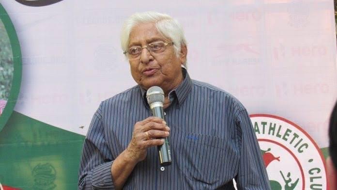 India captain hlui Goswami boral