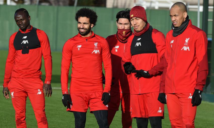 Premier League : Naktuk atangin training phal a ni ta