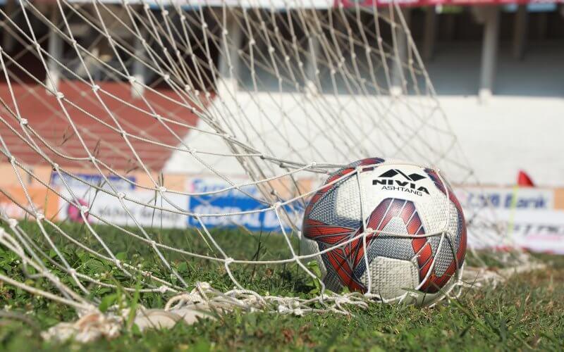 I-League club ni duh tan AIFF – in hun hawng