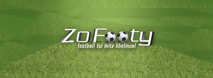 ZoFooty – in kum 10 tling !