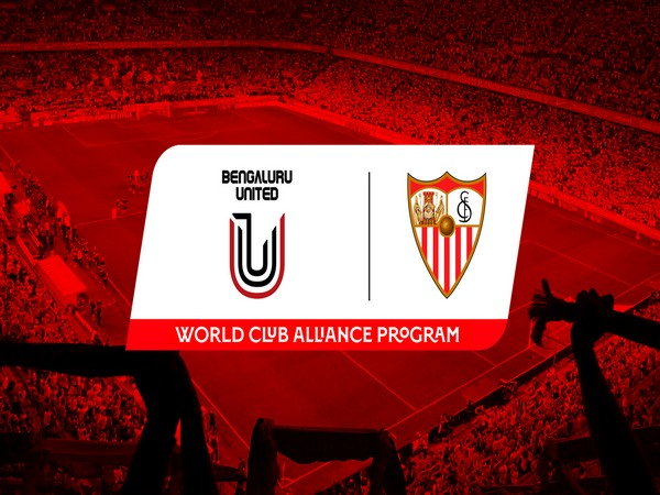 Sevilla leh Bengaluru United thawk dun dawn