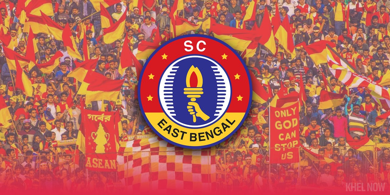 Buaina chhumin a kiansan loh East Bengal