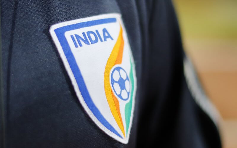 AIFF in Scheme thar duang; Player, staff leh referee te'n chhawr dawn