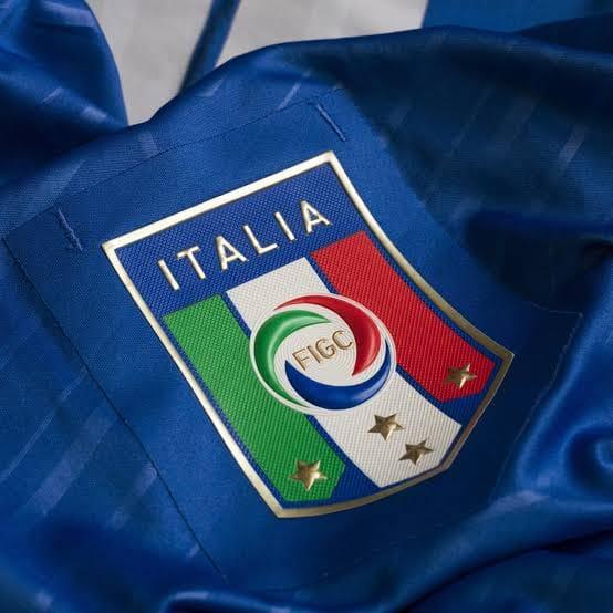 ITALY KAN HRE CHIANG EM?