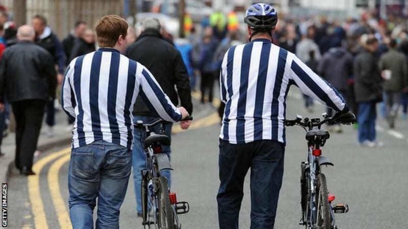 Spurs leh Chelsea inkhelh hunah 'Net Zero Carbon' Football match hmasa ber neih tum a ni.
